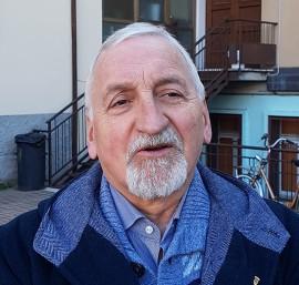 Michele Mondiani
