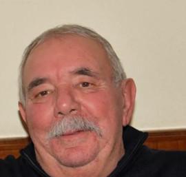 Luigi Corsini