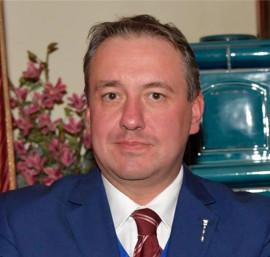 Valerio Corradi